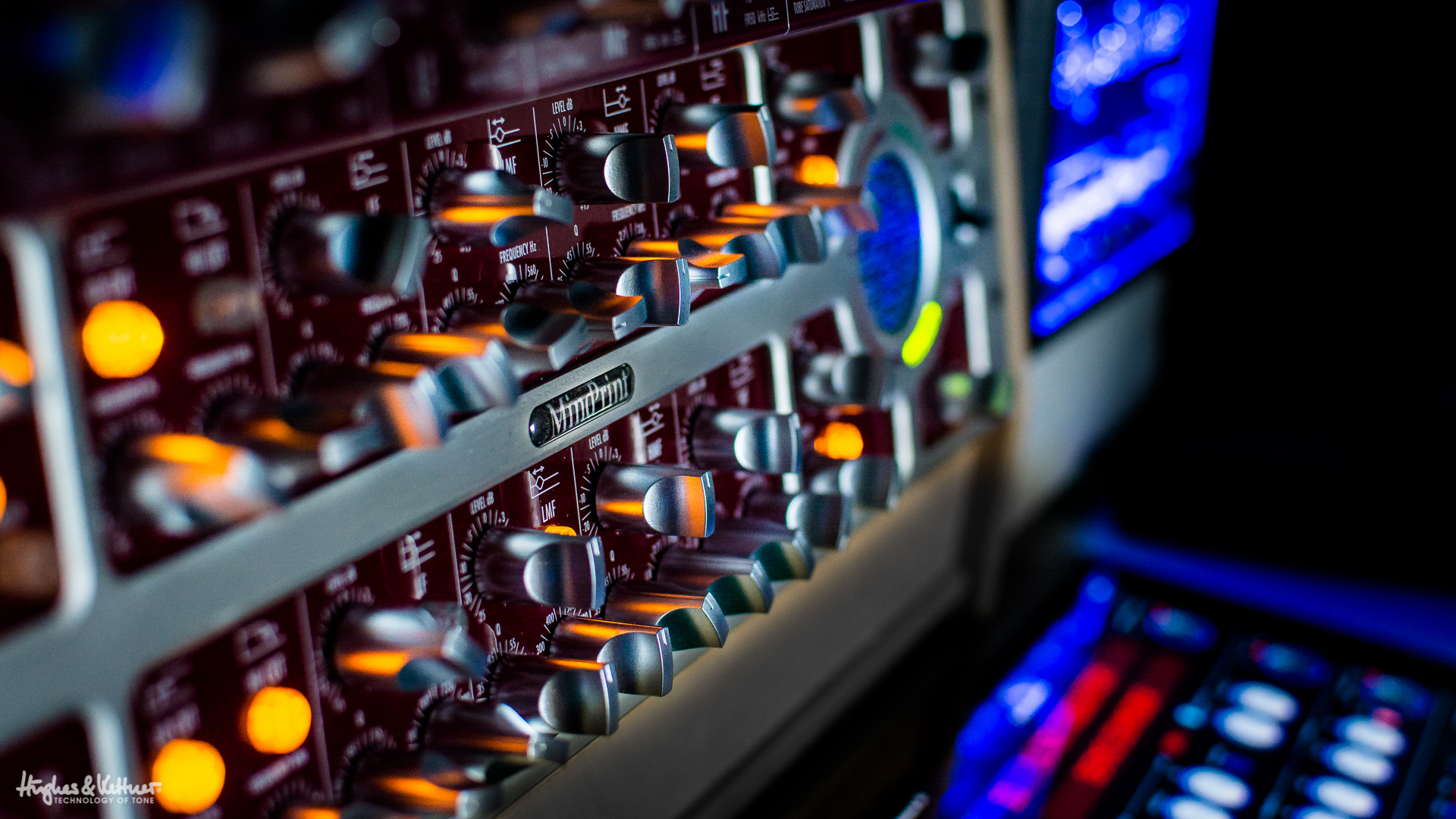 Pleasing How To Set Up Your First Home Recording Studio Hughes Kettner Blog Largest Home Design Picture Inspirations Pitcheantrous