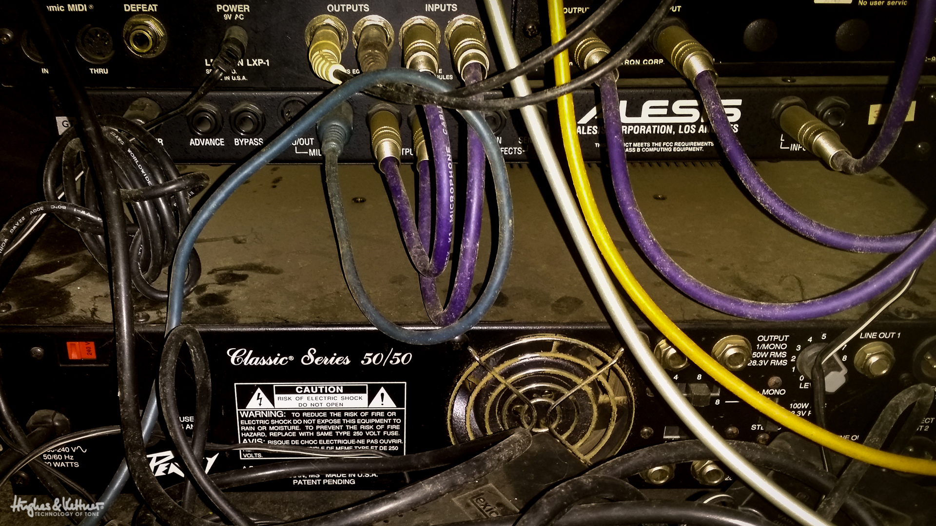 Luxury Ed S Wire Rope Amp Rigging Ideas - Electrical Diagram Ideas ...