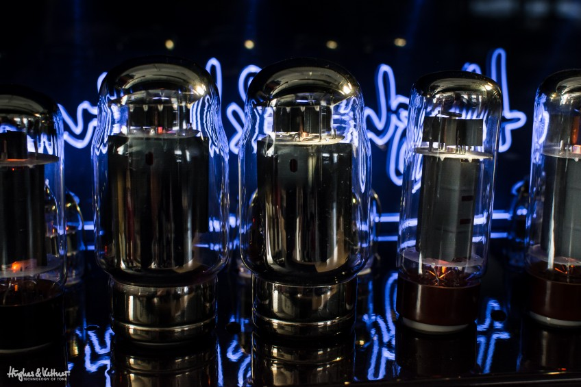 Tubes, those little generators of tone, are among the most important tools at the disposal of the guitarist. But which are the best for you and your musical style of choice? Read on to find out...
